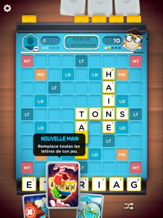 word-domination-scrabble-adapte-jeu-mobile-cartes-collectionner-multijoueur-3.jpg