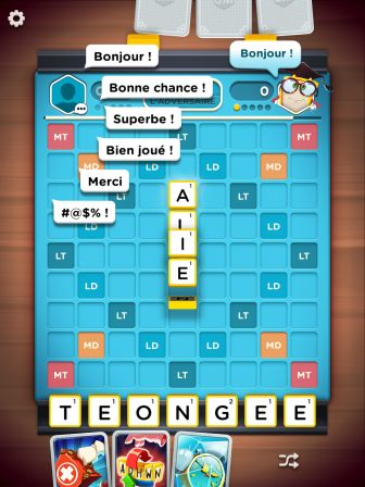 word-domination-scrabble-adapte-jeu-mobile-cartes-collectionner-multijoueur-6.jpg