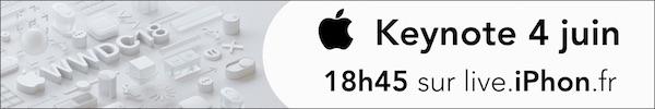 banniere-keynote-04-06-2018.jpg