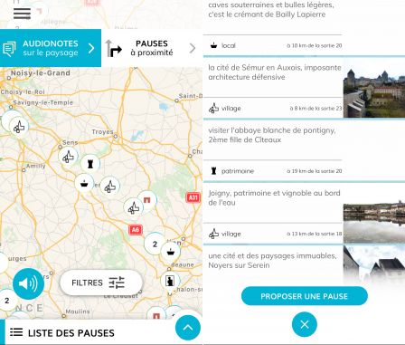 app-waynote-iphone-ipad-autoroute-vacances-2.jpg