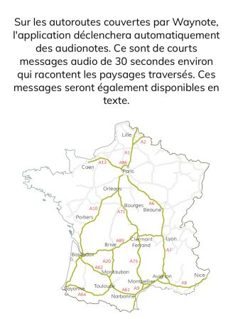 app-waynote-iphone-ipad-autoroute-vacances-3.jpg