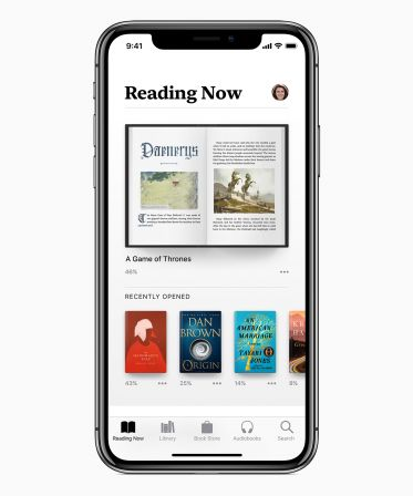 apple-books-remplace-ibooks-ios-12-1.jpg