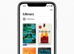 apple-books-remplace-ibooks-ios-12-2.jpg