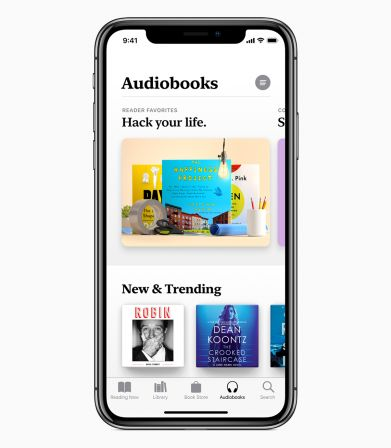 apple-books-remplace-ibooks-ios-12-3.jpg
