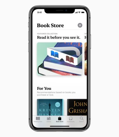 apple-books-remplace-ibooks-ios-12-4.jpg