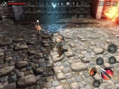 darkness-rises-iphone-ipad-jeu-action-combat-3.jpg