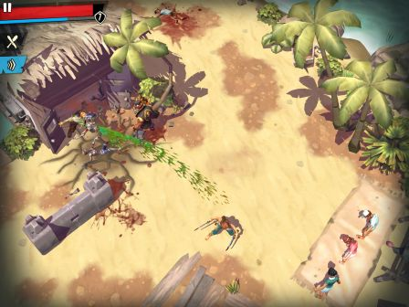 dead-island-survivor-jeu-iphone-ipad-2.jpg