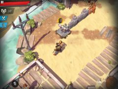 dead-island-survivor-jeu-iphone-ipad-5.jpg