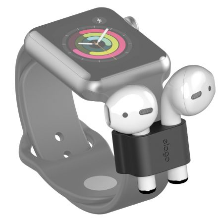 elago-wrist-fit-apple-watch-airpods-4.jpg