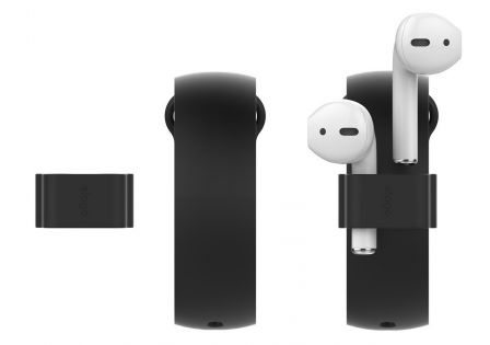 elago-wrist-fit-apple-watch-airpods-6.jpg