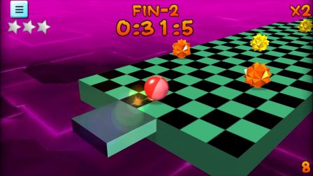 marble-madness-jeu-boule-adresse-iphone-ipad-1.jpg