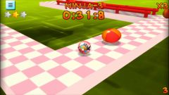 marble-madness-jeu-boule-adresse-iphone-ipad-3.jpg