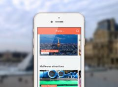 musement-app-iphone-ipad-musee-tourisme-vacances-1.jpg