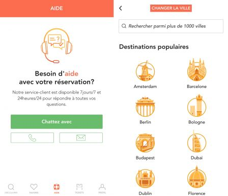 musement-app-iphone-ipad-musee-tourisme-vacances-3.jpg
