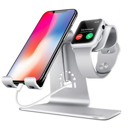 support-apple-watch-bestand.jpg