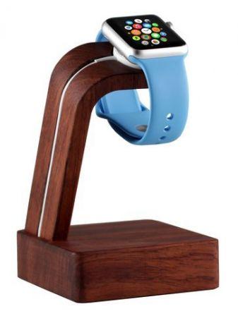 support-apple-watch-navitech.jpg