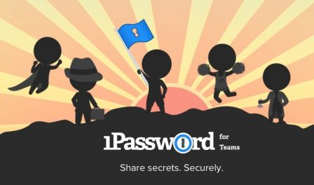 1password-for-teams.jpg