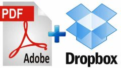 adobe-drop-icone.jpg