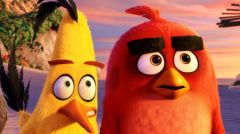 angry-birds-the-movie.jpg