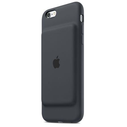 batterie coque iphone 7