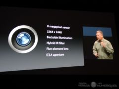 apple-keynote-capteur-photo.jpg