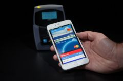 apple-pay-cartes.jpg
