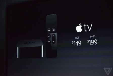 apple-tv-4.jpg