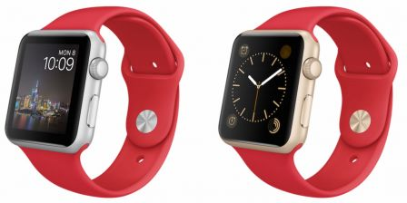 apple-watch-nouvel-an-chinois-0.jpg