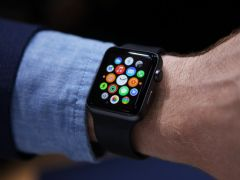 apple-watch-nouvel-an-chinois-2.jpg