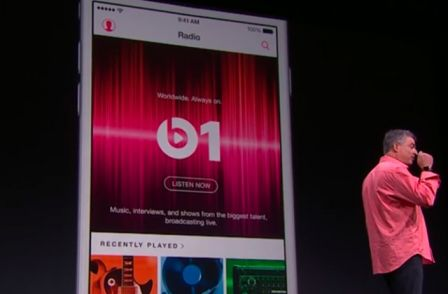 beats-1-apple-music.jpg
