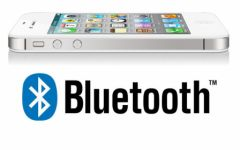 bluetooth-iphone.jpg