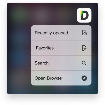 documents-3dtouch.jpg