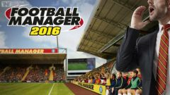 football-manager-2016-icone.jpg