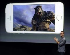 infinity-blade-apple-conference.jpg