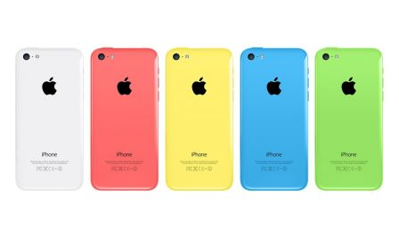 iphone-5c-couleurs.jpg