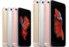 iphone-6s-6s-plus.jpg