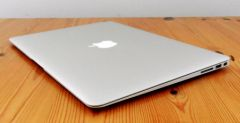 macbook-air-13-pouces.jpg