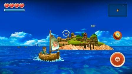 oceanhorn-1.jpg
