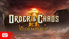 order-and-chaos-2-redemption-logo.jpg