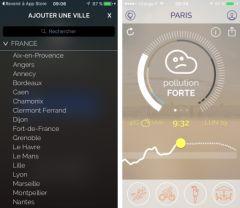 plume-air-report-france.jpg