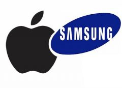 samsung-apple-proces.jpg
