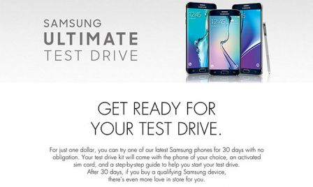 samsung-ultimate-test-drive.jpg