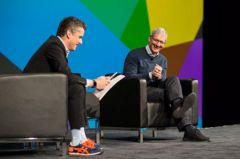 tim-cook-box-conference-2015.jpg