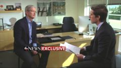 abc-tim-cook-interview.jpg