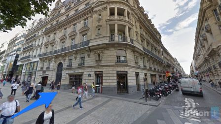 adresse-apple-store-champs-elysees.jpg