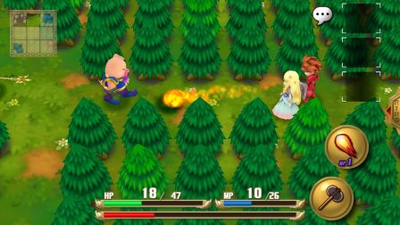 adventures-of-mana-ios-3.jpg