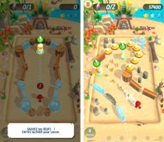 angry-birds-action-ios.jpg