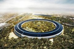 apple-campus-2.jpg
