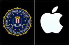 apple-contre-fbi.jpg