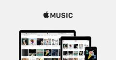 apple-music-img.jpg